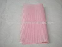 Специальная бумага printed colourful wax tissue paper