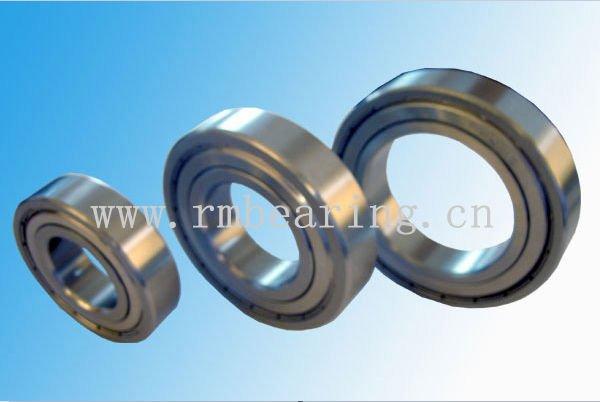 Deep groove ball bearing158.jpg03