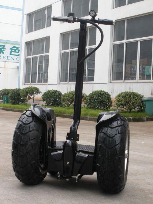 electric 4 wheel scooter - ShopWiki