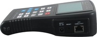 CCTV Security Tester  03