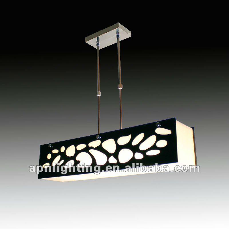 zhongshan modern ceiling light in Ceiling Light,zhongshan ...