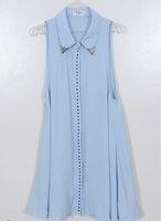 Женская одежда ECR ef12119