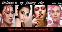 6pcs/лот бренд макияж жидкий фундамент лица и тела фонд любящая(ий) de teint visage et корпус 120 мл