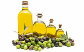 Best Price and High Quality Olive Oil