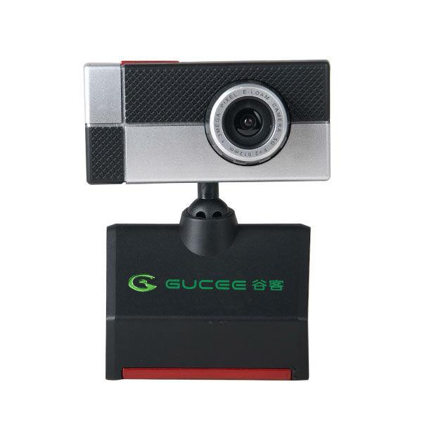 720p free driver usb2.0 microphone webcam
