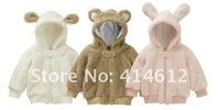 Детская одежда для девочек новый стиль zx047