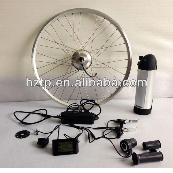 CE pass 250W motor eletrico para bicicleta