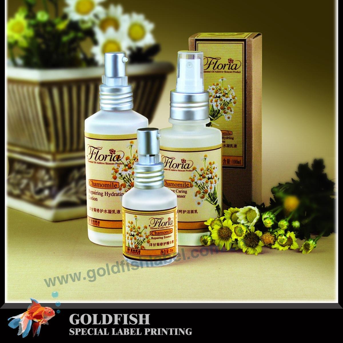 skincare cosmetics, organic cosmetics-30