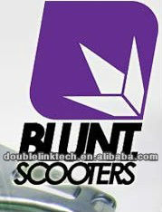 CE approved dirt trick scooter stunt scooter sale cheap