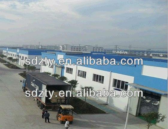 Fumed Silica price,Aerosil R-972