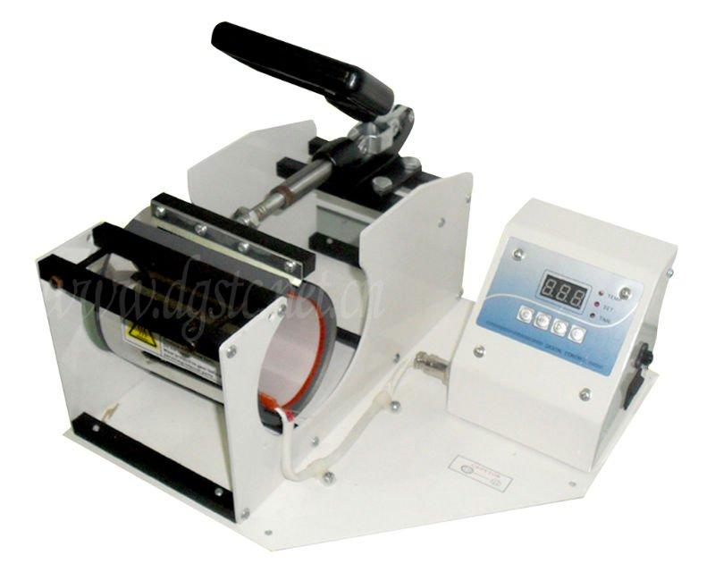 print on mugs machine