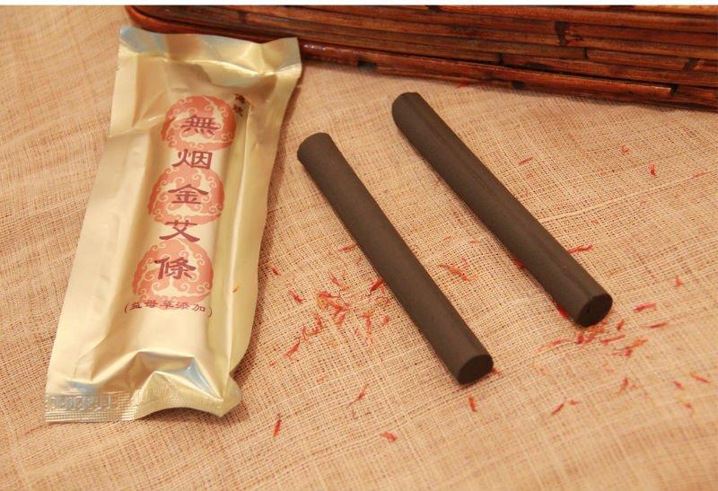 smokeless stick 1.jpg