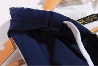 Рубашки и Жилеты rogghome rg1208013