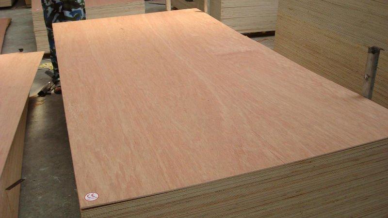 PDF DIY Thin Plywood Download scroll saw woodworking » plansdownload
