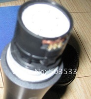 Free shipping E845 845S wired vocal Condenser microphone top quality