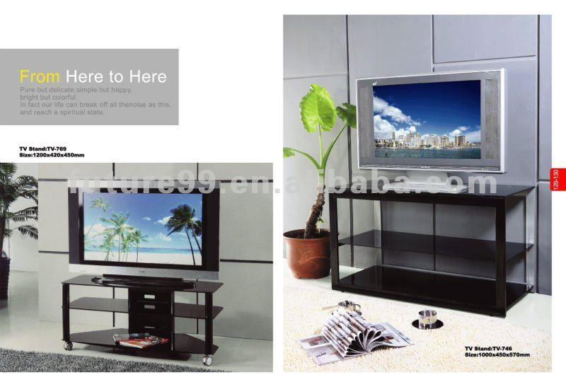Led Tv Cupboard : Led Tv Cabinet Design Tv-779 - Buy Modern Tv Cabinet,Modern Led Tv ...