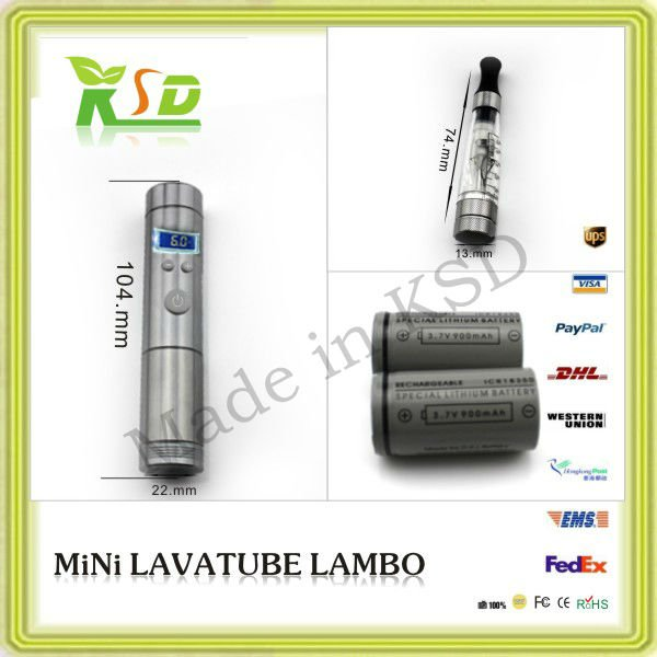 2013 lastest vv mod ego Vamo quit smoking products, vamo vv mod ,KSD ecig Kmax wholesale with factory price