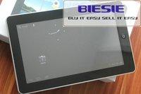 Потребительские товары BIESIE 10 flytouch 3 /flytouch 6/superpad VI/superpad VI0, VIMICRO VC882 Cortex A8 GPS WIFI Android 2.3 Tablet PC PX-8860