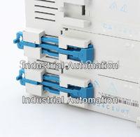 Автоматический выключатель CHINT 2P 100A high power 50HZ/60HZ Residual current Circuit breaker with over current protection RCBO cheaper ABB schneider