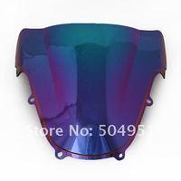 Ветровое стекло для мотоцикла Suzuki gsx/r, GSXR 600/750/1000, K1 K2 00/02