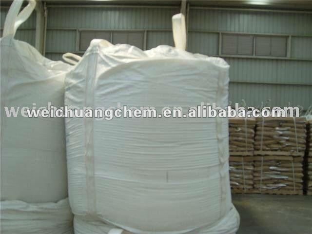 Sodium metabisulfite used in food industry used as food ingredients