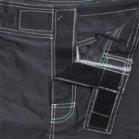 MMA Fedor Clinch Gear white Fight short breeches M/L/XL/XXL/XXXL high quality  freeshipping