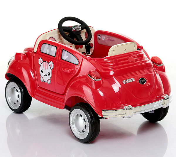 2014 Newest rc car toys for kids with opening doors