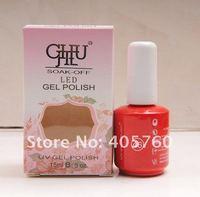 Лак для ногтей Chujie 15 79 6pcs/s N2012-79