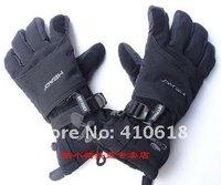 Гоночные перчатки Austria Hyde HEAD thicker gloves, waterproof warm