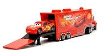 Игрушечная техника и Автомобили ! PIXAR 2 Cars 2