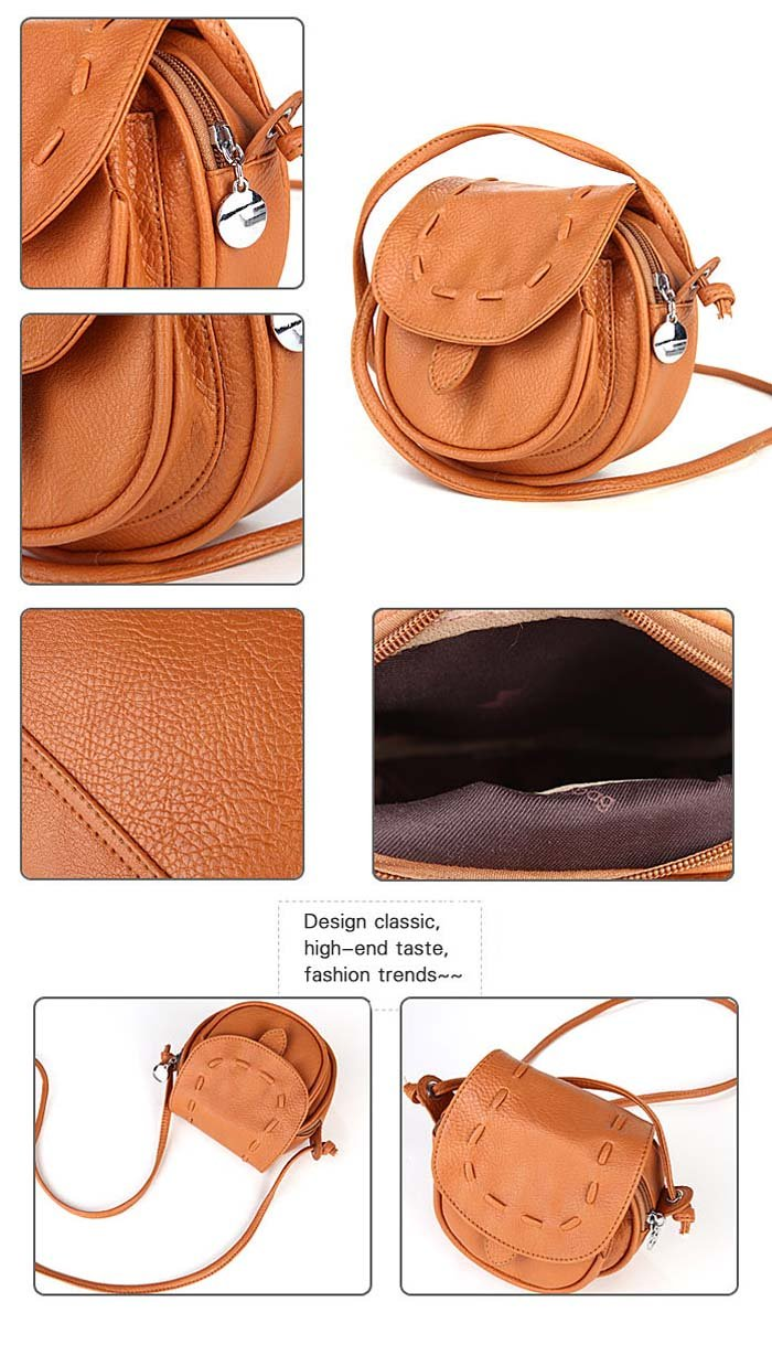 Free Shipping .Hot sale !2012  fashion ladies'  handbags,women bags phone bags,1 pce wholesale.TM-013