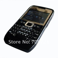 "Мобильный телефон S4 4""TV WIFI Dual Sim Quad Band Unlocked Touch Screen Phone mpS4p40TWz0"
