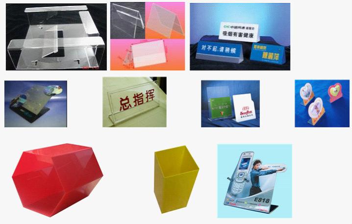 Manual acrylic bending machine, plastic bending machine, acrylic plastic bending machine