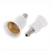 Преобразователь ламп 30pcs/e14 E27