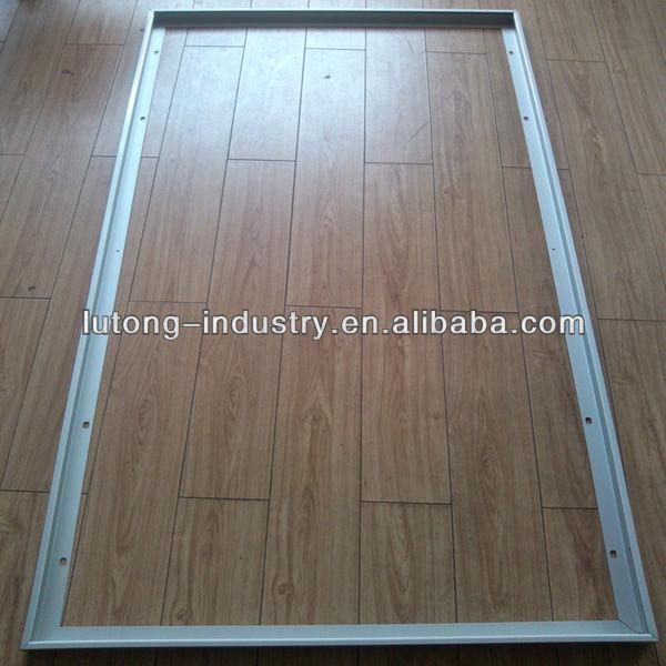 frame assembly  front side600.jpg