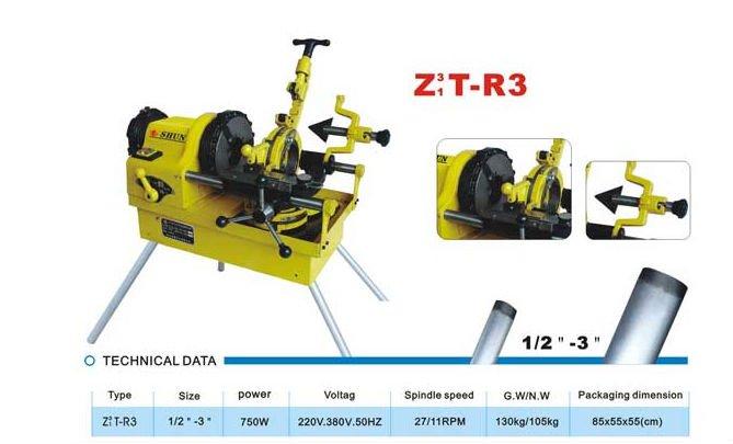 Z T --R3 a.jpg