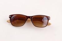 Женские солнцезащитные очки ,  sunglasses5052 A140101-6