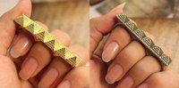 Кольца нет kj1031193 бронзы