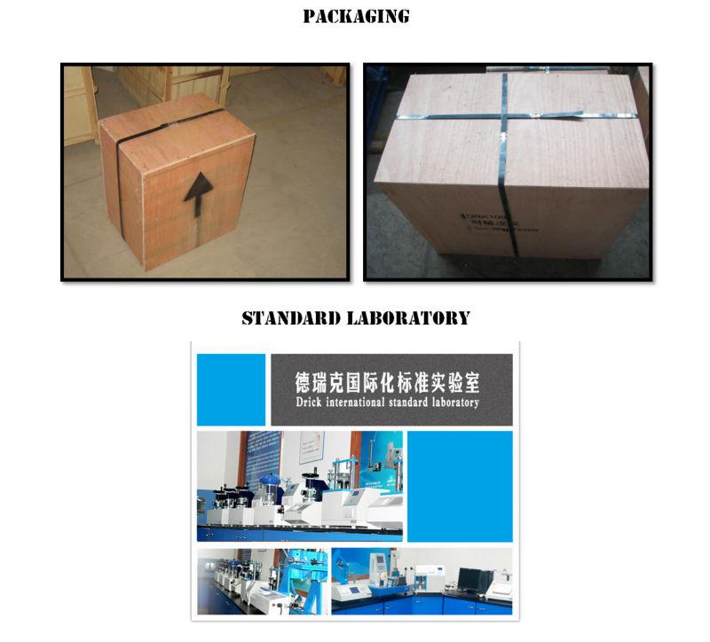Featured product: radiator leak tester