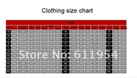 Мужской костюм 2012 new men's suits two single-breasted bussiness suit Leisure suit of Bronze cotton