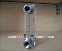 Расходомер Netech 10/60LPM High Quality Portable Hydrogen Gas Flow Meter NT-M