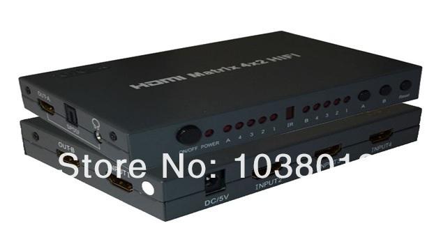 HDMI Matrix  4x2.jpg