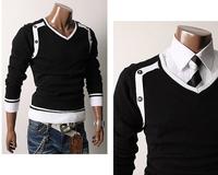 Мужской пуловер Other V SH-CM-194