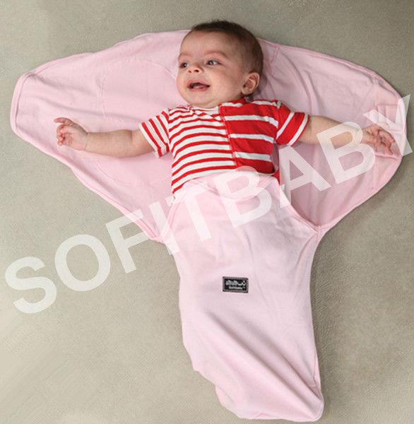 Wholesale baby wraps