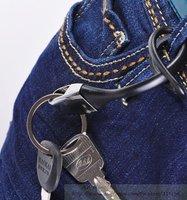 Брелок для ключей Haynie