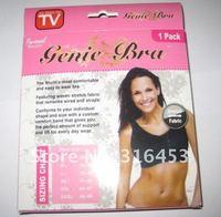 Комплект нижнего белья 30pcs 3 genie bra, ahh bra