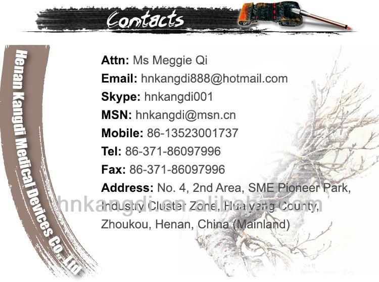 ce certificate manufacturer of gypsum board dedicated corn starch