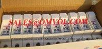 Предохранитель RT18-32X 1P fuse link and fuse holder