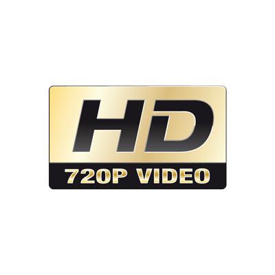 Фильмы онлайн в хорошем качестве HD 720