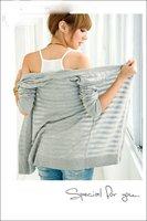 Женские блузки и Рубашки Alibaba Express 2012 hot fashion blouse HG22089